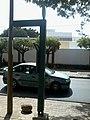 Arrêt de bus Dakar Dém Dikk ex1.jpg