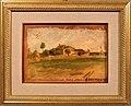 Arrigo del rigo, villa scarfantoni, 1927.jpg