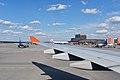 Arrived - panoramio (2).jpg