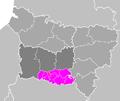 Arrondissement de Senlis - Canton de Creil.PNG