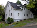 Arrowmont-teachers-cottage-tn1.jpg