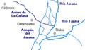 Arroyo de La Cañada.png