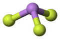 Arsenic-trifluoride-3D-balls.png