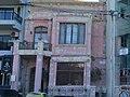 Art Nouveau architecture in Sliema (cropped).jpg