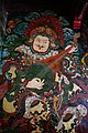 Art inside Potala, Lhasa on 20 May 2014 - DSC03885.jpg