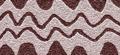 Arte esquemático-Petroglifoide Zig-Zag.png