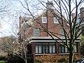Arthur H. Compton House (7373049818).jpg