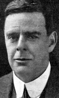 Arthur Manning New South Wales politician