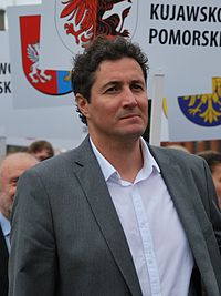 Artur Partyka 2013.jpg