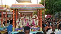 Arunagirinathar Aiyadigal Kaadavarkon.JPG
