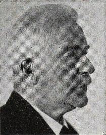 Arvid Högbom SvDAB.jpg