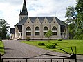 Arvidsjaurs kyrka - panoramio.jpg