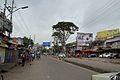Asad Avenue - Muhammadpur Town Hall Market Area - Dhaka 2015-05-30 1437.JPG