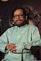 Asaduzzaman Noor - Kolkata 2016-02-02 0544.JPG