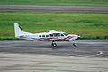 Asahi Airlines Cessna 208B (JA882B 208B1185) (5008272200).jpg