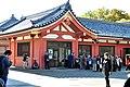 Asakusa - Senso-ji 11 (15576409578).jpg