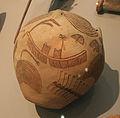 Ashmolean Museum Egypt 02.jpg