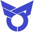 Ashoro Hokkaido chapter.png