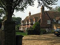 Ashton House, Ashton - geograph.org.uk - 56404.jpg