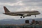 AsianaAirlines A320 fukuoka 20050925104428.jpg