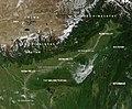 Assam Valley.JPG