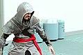 Assassin's Creed (9363466028).jpg