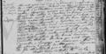 Assento de óbito, Diogo de Carvalho e Sampayo (1807-12-29).png