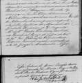 Assento de baptismo, Columbano Bordalo Pinheiro (26 Maio 1858).png