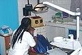 Assistante dentiste 02.jpg
