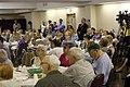 Assoc Jewish Senior CJPAC Toronto Mayoral Debate.jpg