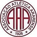 Associação Atlética Ararenselogofpf.jpeg