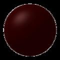 Astatide ion.png