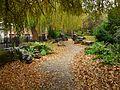 Asteys Row Rock Garden, London Borough of Islington, N1 (3076059378).jpg