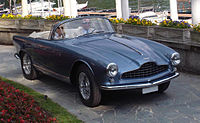 aston martin db2/4 - wikipedia