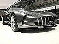 Aston Martin One 77 ( Ank Kumar, INFOSYS) 03.jpg