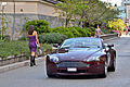 Aston Martin V8 Vantage Roadster - Flickr - Alexandre Prévot (13).jpg