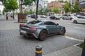 Aston Martin Vantage in Gangnam-gu 02.jpg