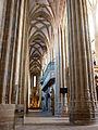 Astorga Catedral 10 by-dpc.jpg