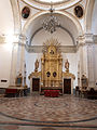 Astorga Catedral 17 by-dpc.jpg