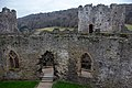 At Conwy, Wales 2019 108.jpg
