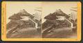 At the Cliff House, San Francisco, by Watkins, Carleton E., 1829-1916 17.png
