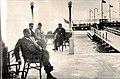 Atatürk6.jpg