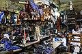 Atelier de couture, Medina, Dakar, Sénégal.jpg