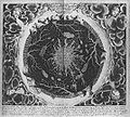 Athanasius Kircher Interior of the earth.jpg
