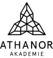Athanor-akademie-logo.png