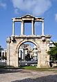 Athens - Arch of Hadrian 01.jpg
