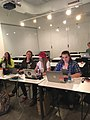 Atlanta Women Scientist Editathon IMG 5365.jpg