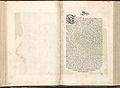 Atlas Ortelius KB PPN369376781-040bv-041ar.jpg