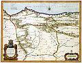 Atlas Van der Hagen-KW1049B12 006-LEGIONIS REGNVM et ASTVRIARUM PRINCIPATVS.jpeg