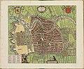 Atlas de Wit 1698-pl015-Haarlem-KB PPN 145205088.jpg